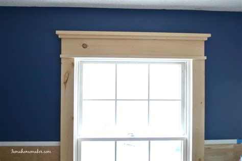 farmhouse style window door trim home decor farmhouse window trim i am a homemaker