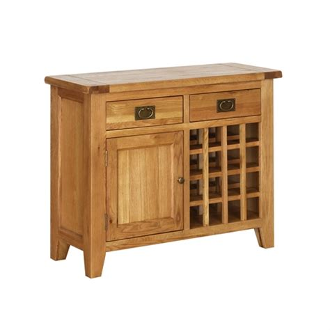 kitchen furniture vancouver kitchen furniture vancouver best free home design