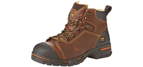 most comfortable waterproof work boots most comfortable waterproof work boots 28 images the