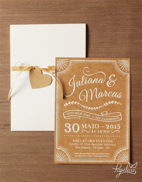 25 melhores ideias sobre convites de casamento no frases de convite de casamento e 25 melhores ideias sobre convites de casamento artesanais no convites artesanais