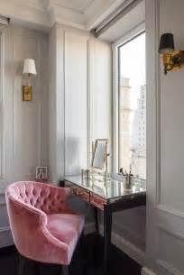 Terracotta Duvet Cover 2016 Velvet Trend In Interior Design 24 Photos