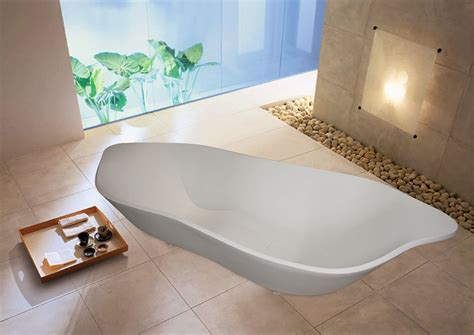 primo euro bathtub primo euro bathtub primo eurobath tub the best baby