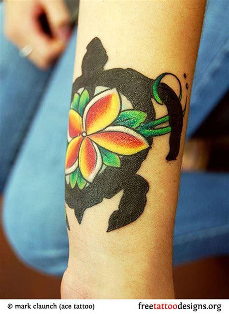 polynesian turtle tattoo designs turtle tattoos polynesian and hawaiian tribal turtle designs