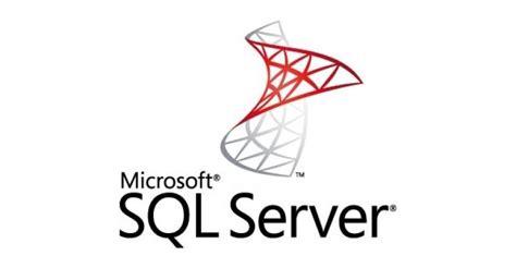Microsoft Sql Server upgrading to sql server 2016 part 3 it pro