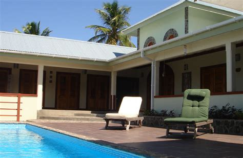 four bedroom houses for sale 4 bedroom home for sale calibishie dominica 7th heaven properties