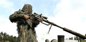 Top 10 sniper rifles elakiri community