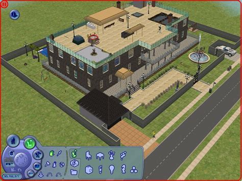 sims 2 houses my sims 2 house the sims 2 photo 3694625 fanpop