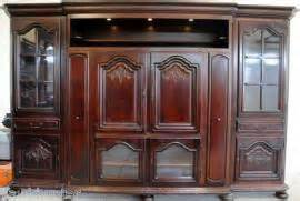 cost to deliver a custom built german shrunk closet