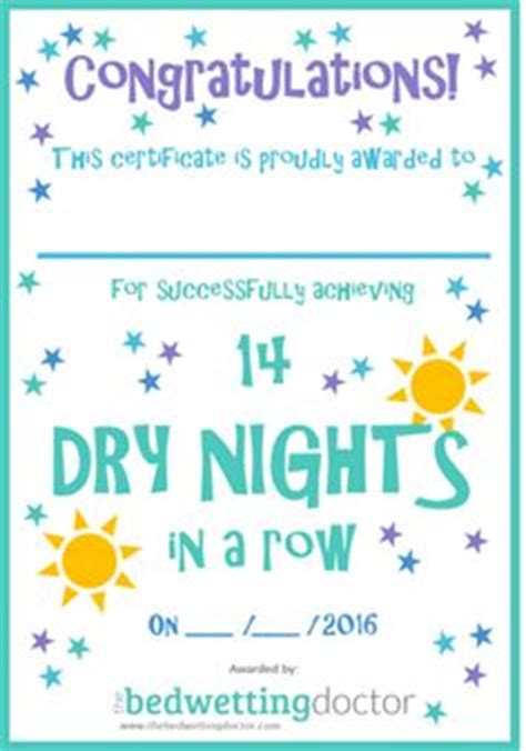 printable reward charts for dry nights 1000 images about charts schedules chores on pinterest