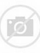 Gambar Cewek Cantik Rambut Panjang | FASTEST HAIR GROWTH