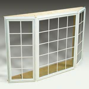 60 X 60 Bay Window Images