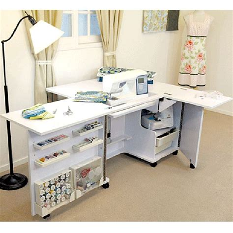 sewing machine cabinets and tables best 25 sewing cabinet ideas on small sewing