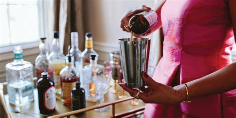 cocktails at home 10 unique drinks to prepare in your home bar