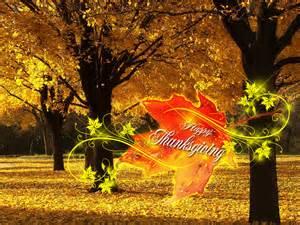 Wallpapers thanksgiving desktop themes thanksgiving theme ideas