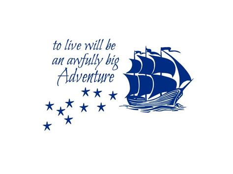 zeil qoutes 25 best sailing quotes on pinterest sailing boating
