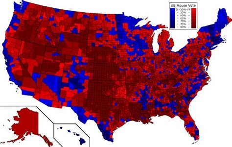 louisiana electoral map 2014 judis about that inevitable permanent majority for