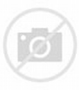 welcome to my world: Galery Foto Seohyun SNSD