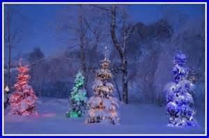 Christmas snow scene quotes lol rofl com