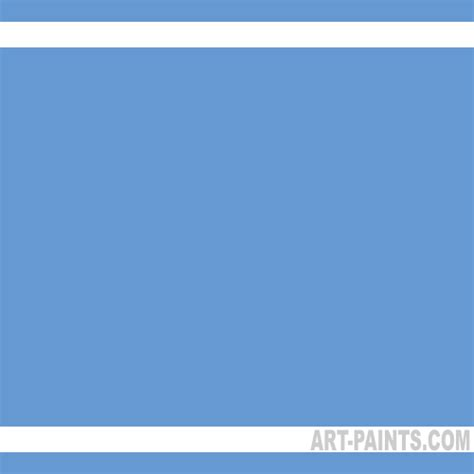 cornflower blue 221 soft pastel paints 221 cornflower blue 221 paint cornflower blue 221