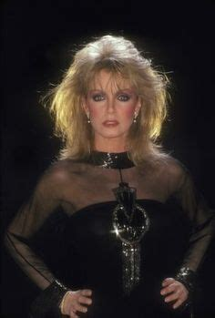 phots of donna mills curly frosted 90s hairstyle donna mills donna d errico search and donna mills