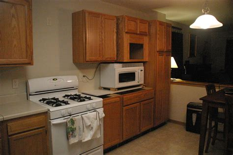 microwaves that can be mounted under cabinets under cabinet mount microwave under cabinet mount microwave