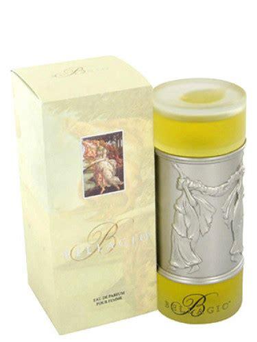 Parfum Bellagio bellagio micaelangelo parfum ein es parfum f 252 r frauen 2000
