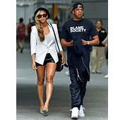 Beyonce And Jay Z Out On A Movie Date To Watch Iron Man 3 In Battery