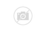 MINECRAFT COLORING PAGES | Coloring Pages