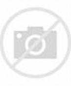 Gambar Tulisan Kaligrafi