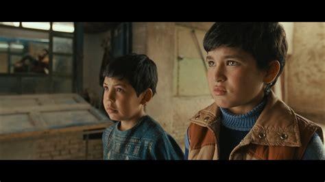 islami film hasan bir de benden okuyun the kite runner u 231 urtma avcısı
