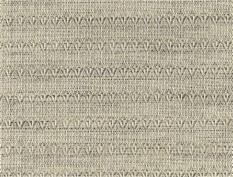 Patio Chair Fabric Replacement Patio Sling Fabric Replacement Fp 010 Montera Phifertex Jacquard Plus