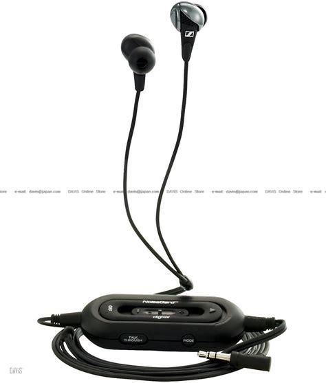 Sale Sennheiser Set Pc 21 Ii sennheiser cxc 700 earphones tra end 12 1 2018 2 00 am