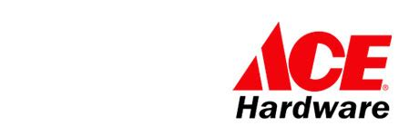 ace hardware gading serpong telp gt radial indonesia manufacturer and supplier of top
