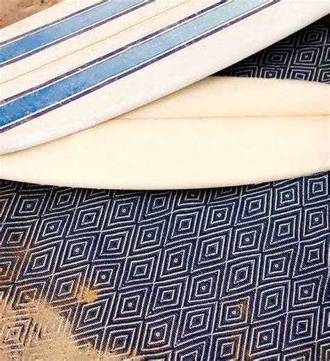 teppich dunkelblau dash albert outdoor teppich dunkelblau im