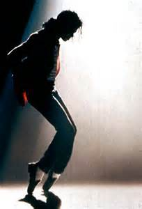 Michael jackson iconic irreplaceable quot moon walk quot is mj icon quot he is