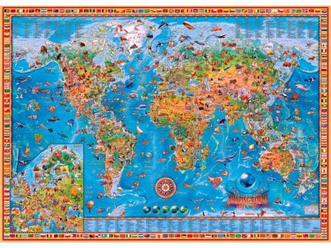 printable jigsaw map of the world jigsaw puzzle amazing world map 3000 pieces