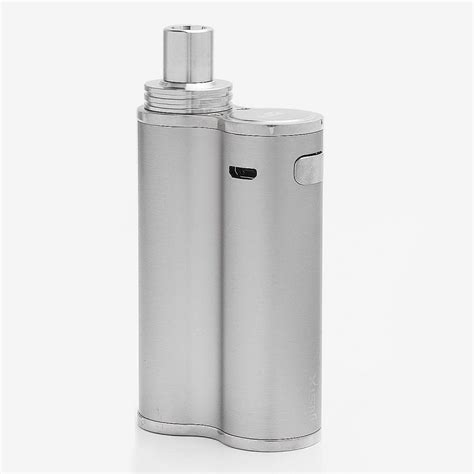 Authentic Battery Vappower 3000mah 50 A authentic eleaf ijust x silver 3000mah battery atomizer starter kit