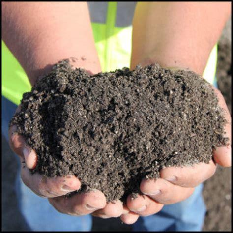 patio plus soil bulk garden soil 6 cu yd bulk topsoil slts6 the home depot improving garden soil