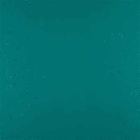 Green Blue how to make fishing great the answer is inside this post