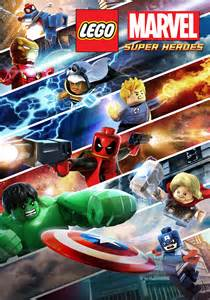 Pc games download lego marvel super heroes download mediafire for pc