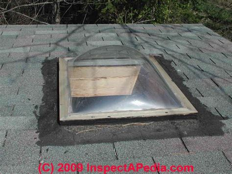 Leaking Shed Roof by Tree Sheds Knowing Shed Roof Repair Kit