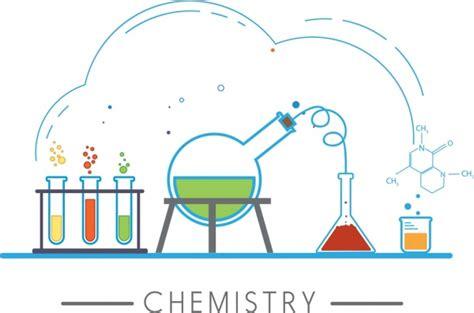 design lab free download مختبر كيمياء عناصر التصميم أدوات رسم الأيقونات رمز مكافحة