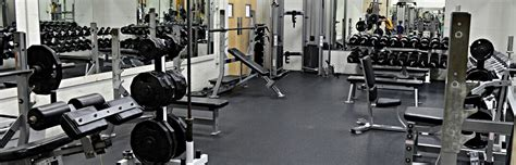 imagenes fitness gym jeb fort story gym