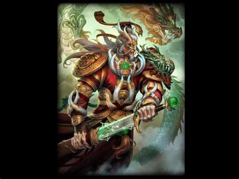 imagenes aztecas vs españoles smite datamining ao kuang vox sonidos smite en