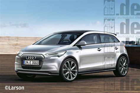 Audi R8 Verkaufszahlen by Schriebers Stromkasten 202 Amis Fahren Auf Stromer Ab