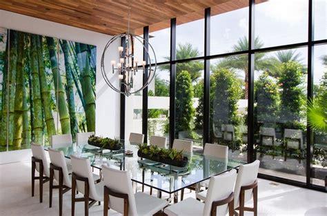 dining room design ideas  inspiration dining tables