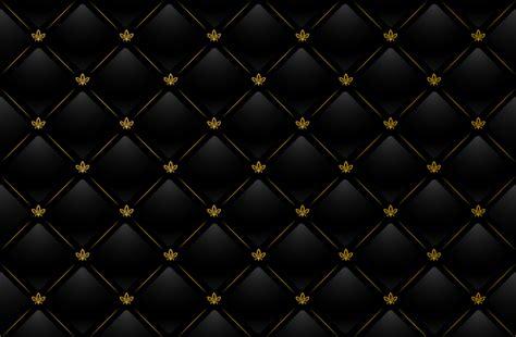 Black Pattern Psd   black gold diamond pattern psd official psds
