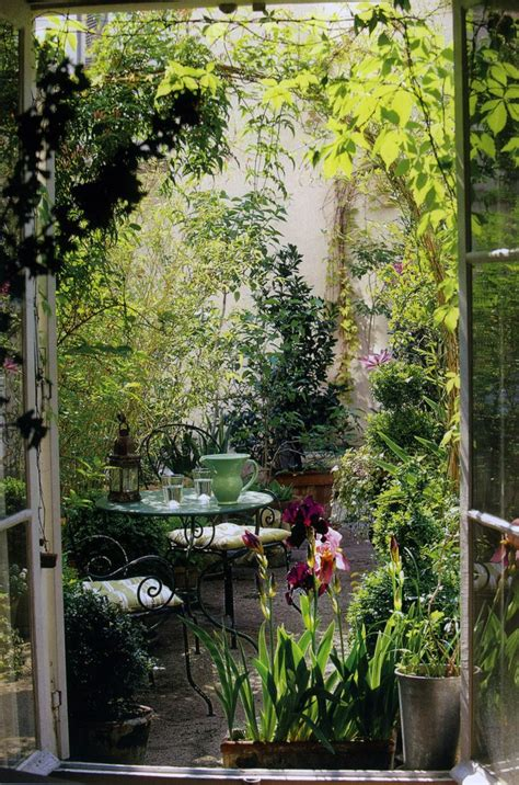 top  ideas  start  secret backyard garden easy