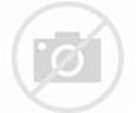 Mewarnai Gambar Masjid Istiqlal