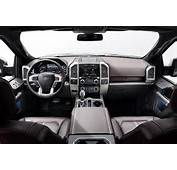 2015 Ford F 150 First Look Photo Gallery  Motor Trend